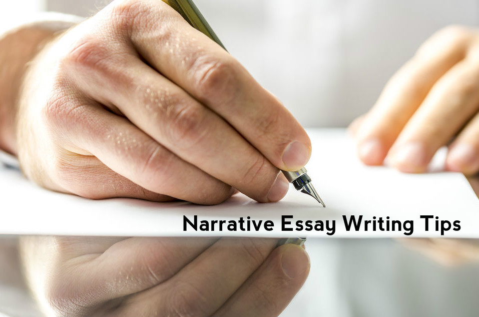 tips for narrative writing In this lesson, we will examine various types of narrative techniques in writing, as well as examples of the literary techniques relevant to style, plot, and perspective/point of view.