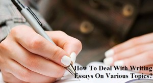 cheap and easy ways to get reference essays on various topics  many students and people are unsure about how to get reference for essays on various topics writing essays and other assignments is a common requirement