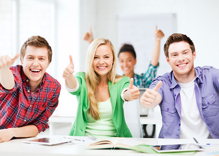 How to Write a PhD Proposal with Five Tips   FREE template Diamond Geo Engineering Services
